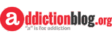 Addictionblog.org