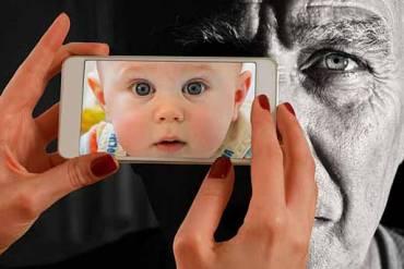 How social media has created a monster