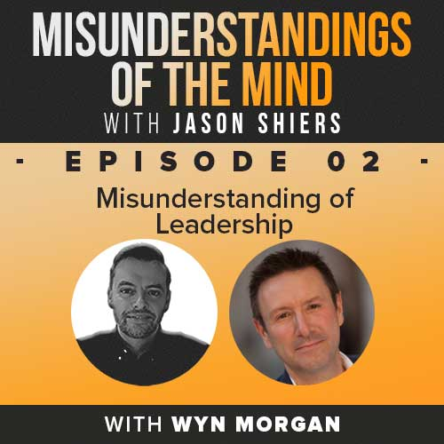 Misunderstandings of Leadership