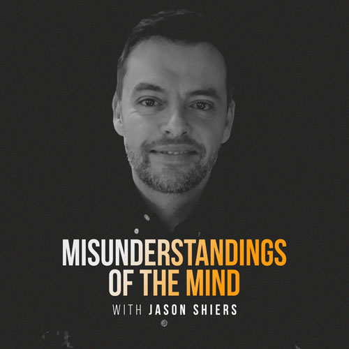 Why Misunderstandings of the Mind
